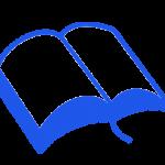 книжка