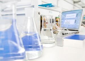 Анализ воды, системы очистки воды